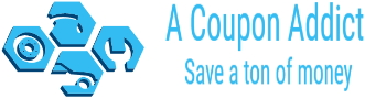 A Coupon Addicted - Save a ton of money with discounts
