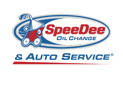 SpeeDee Oil Change Coupons